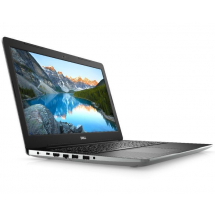 "Inspiron 3593 (NOT14924) laptop 15.6"" FHD Intel Quad Core i5 1035G1 4GB 1TB GeForce MX230 Ubuntu srebrni 3-cell"