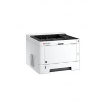 Ecosys P2235DN Mono Laser Stampac A4  LAN Duplex