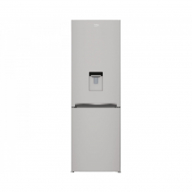 BEKO Kombinovani frižider RCSA 365K20 DS  185 cm, 230 l, 113 l