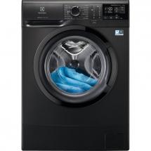 EW6S406BX mašina za pranje veša 6kg 1000 obrtaja