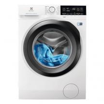 EW7W368S mašina za pranje i sušenje veša 8kg/4kg 1600 obrtaja