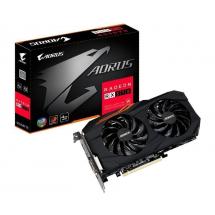 AORUS Radeon RX 570 (GV-RX570AORUS-4GD) grafička kartica 4GB GDDR5 256bit