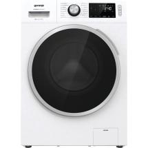 WD10514 mašina za pranje i sušenje veša 10kg/7kg 1400 obrtaja