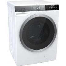 WS947LN mašina za pranje veša 9kg 1400 obrtaja