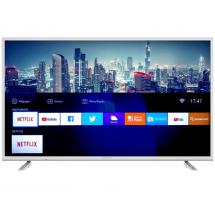 """55 GDU 7500W Smart TV 55"""" 4K Ultra HD DVB-T2"""