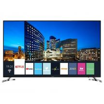 """58 VLX 7860 Smart TV 58"""" 4K Ultra HD DVB-T2"""