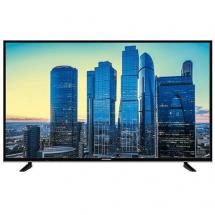 "65GDU7500 B Smart TV 65"" 4K Ultra HD DVB-T2"