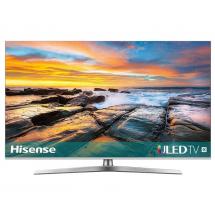 """H55U7B Smart ULED TV 55"""" 4K Ultra HD DVB-T2"""
