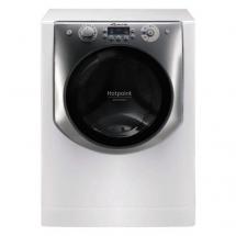 Hotpoint Ariston AQD970F697EU mašina za pranje i sušenje veša 9kg/7kg 1600 obrtaja