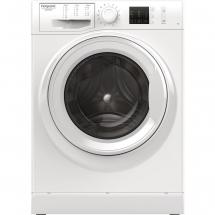Hotpoint Ariston NM10 743 W EU mašina za pranje veša 7kg 1400 obrtaja