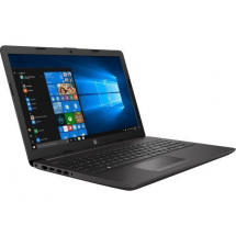 """HP 250 G7 (6MQ28EA) laptop 15.6"""" FHD Intel Core i3 7020U 4GB 256GB SSD Intel HD 620 crni 3-cell"""