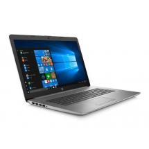 """470 G7 (9CB49EA) laptop 17.3"""" FHD Intel Quad Core i7 10510U 8GB 512GB SSD Radeon 530 Win10 Pro srebrni 3-cell"""