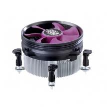 COOLER MASTER kuler za procesor X Dream i117 - RR-X117-18FP-R1  CPU, Vazdušno hlađenje