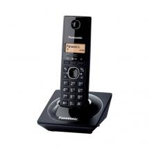 PANASONIC DECT KX-TG1711FXB  Bežični telefon
