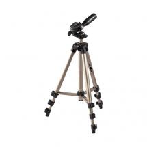Hama Star 5 Tripod - 04105