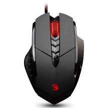 A4 TECH Bloody Gaming miš - V7M  Optički, 3200dpi, Ergonomski dizajniran