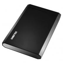 """CHIEFTEC HDD Rack 2.5"""", USB 3.0, SATA - CEB-2511-U3  2.5"""", SATA I / II / III, USB 3.0, 12.5mm"""