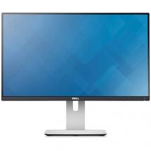 "Monitor DELL LED 24.1"" U2415 UltraSharp IPS Full HD  24.1"", IPS, 1920 x 1200, 6ms"