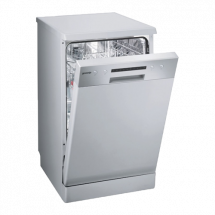 GORENJE Mašina za pranje sudova GS 52115 X  9 kompleta, A++