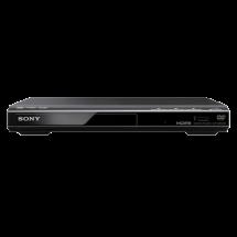 SONY DVD plejer DVP-SR760HDHI (Crna)  DVD plejer, 1