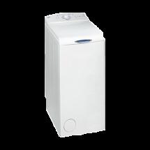 WHIRLPOOL Mašina za pranje veša Top Load AWE55208  A+, 800 obr/min, 5.5 kg