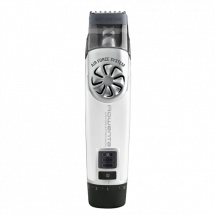 ROWENTA Trimer za bradu i kosu TN4800F0  Bela, Baterije