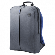 "HP 15.6"" Value Backpack - K0B39AA  do 15.6"""