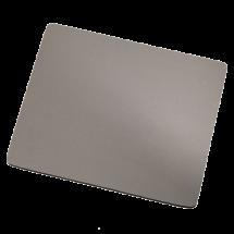 HAMA podloga za miša (Siva) - 54769  Standardna, Tkanina, 0.6mm, 223 x 183 mm