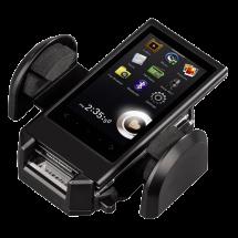 HAMA Univerzalni držač mobilnih telefona za auto - 00014483