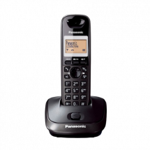 PANASONIC DECT KX-TG2511FXT  Bežični telefon