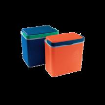 CLATRONIC Ručni frižider Krios 0708  25 l, Raspoloživo u više boja