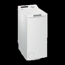 GORENJE Mašina za pranje veša Top Load WT62112  A++, 1100 obr/min, 6 kg