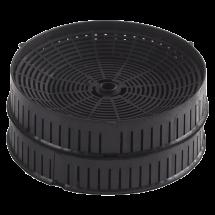 GORENJE - 415601  Filter za aspirator