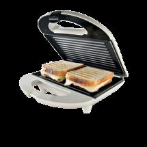 GORENJE Aparat za sendviče SM 701 I  Bež, 700 W