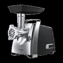 BOSCH Mašina za mlevenje mesa MFW67440   Crna