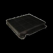 GORENJE - 197465  Filter za aspirator