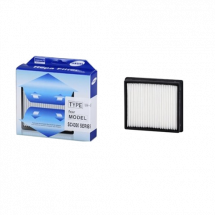 SAMSUNG - VCA-VH43  Filter