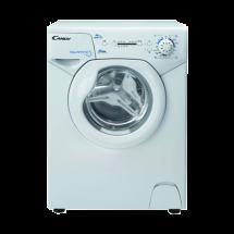 CANDY Mašina za pranje veša AQUA 1041 D1  A+, 1000 obr/min, 4 kg