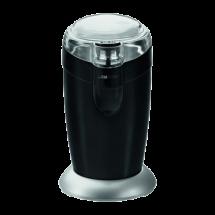 CLATRONIC Mlin za kafu KSW 3306  Crna, 20, 120 W