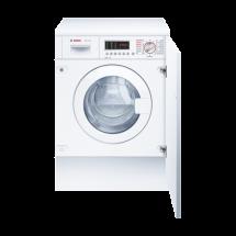 BOSCH Mašina za pranje i sušenje veša WKD28541EU  B, 1400 obr/min, 7 kg, 4 kg
