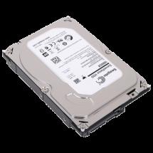 """SEAGATE 1TB, 3.5"""", SATA III, 64MB, Surveillance HDD - ST1000VX001  Interni, 3.5"""", SATA III, 1TB HDD"""