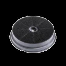 GORENJE Filter za aspirator 428642  Filter za aspirator