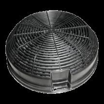GORENJE Filter za aspirator 530120   Filter za aspirator, Crna