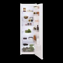 BEKO Ugradni frizider sa jednim vratima LBI 3001   Bela, 308 l, 177.2 cm