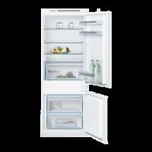 BOSCH Ugradni kombinovani frižider KIV67VS30  145.4 cm, 157 l, 52 l