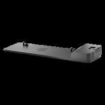 HP UltraSlim Docking Station - D9Y32AA
