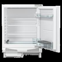 GORENJE Ugradni frižider RIU 6092 AW  Bela, 143 l, 90 cm