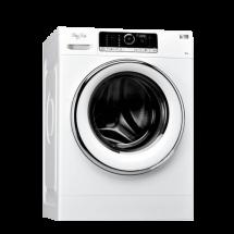 WHIRLPOOL Mašina za pranje veša FSCR90425  A+++, 1400 obr/min, 9 kg