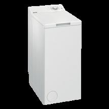 GORENJE Mašina za pranje veša Top Load WT61082   A+, 800 obr/min, 6 kg