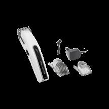 ROWENTA Trimer za kosu TN1400F0  Bela/Crna